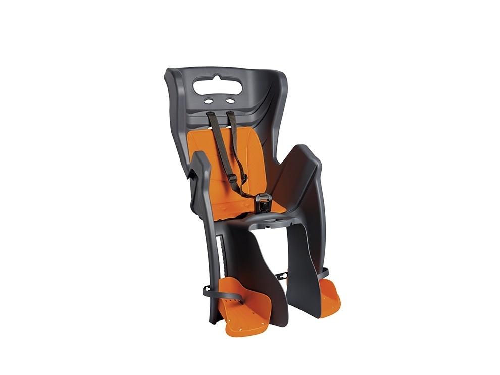 Кресло детское Bellelli Little Duck Standard заднее до 22 кг, код 10202