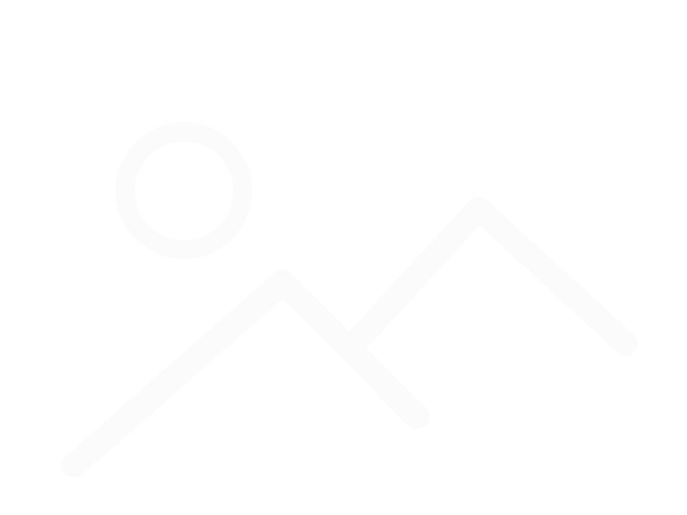 Обод 26 ал.двойной передний под диск 6 болтов (32 отв.) X82343