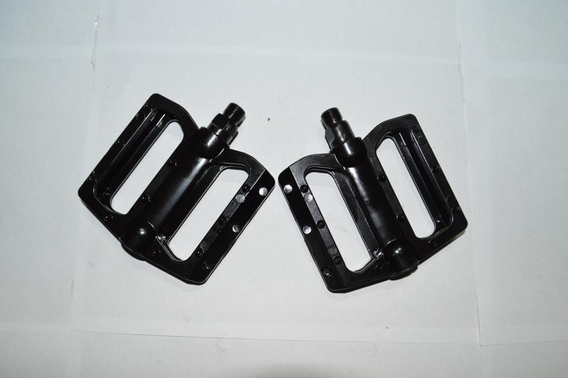 Педаль алюминиевая NECO WP908-2, код 40213