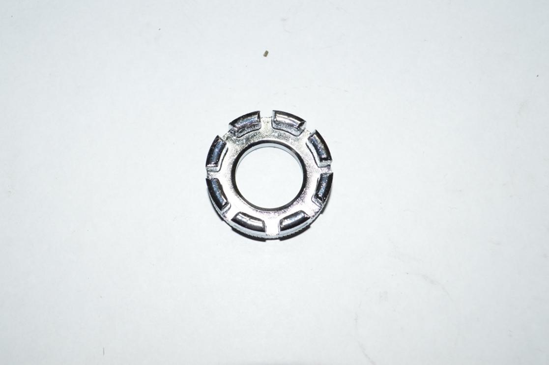 Ключ для спиц 10/11/12/13/14/15G KL-9726A, код 40233